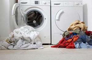 laundry-pile-550