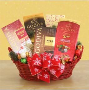 Godiva-Chocolate-Giveaway