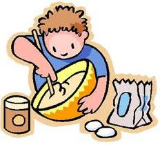 kids-cooking-images