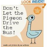 pigeon drive