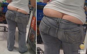 butt crack 3