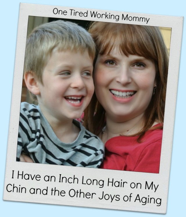 Inch Hair