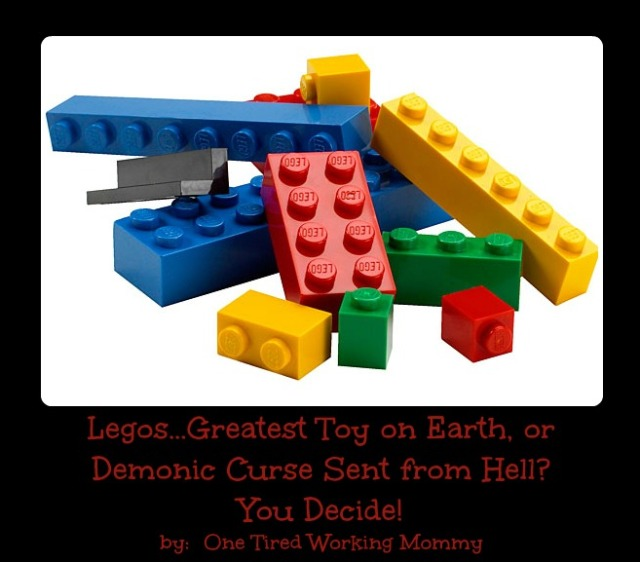 lego-1cover