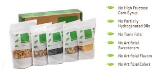 naturebox2
