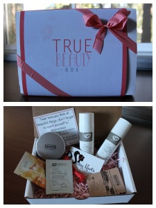 True-Beauty-Box-for-January