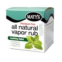 vapor_rub_product111