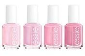 pink nails2