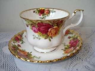 e7aa4e0ebd 2014 April – Tina s Cup of Tea