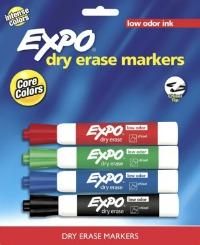 Expo Dry Erase