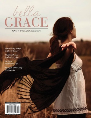 Bella Grace Vol 1a