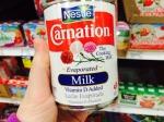 milk 4a