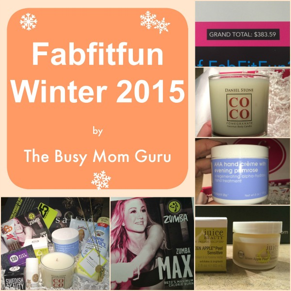 Fabfitfun Winter 2015a