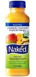 Naked Juice 2