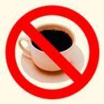 No-caffeine after 222
