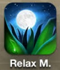 Relax Melodies 2