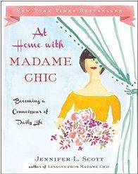 Madame Chic 2